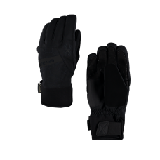 Men's Underweb Gore-Tex Ski Glove