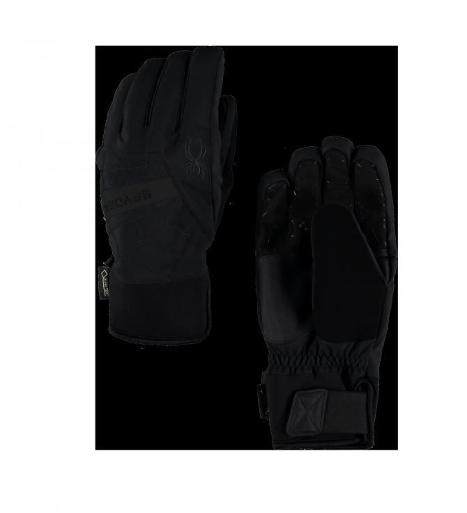 Men's Underweb Gore-Tex Ski Glove