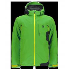 Men's Alps Jacket