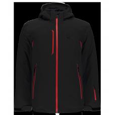 Men's Vanqysh Jacket