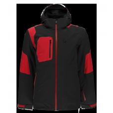 Men's Cordin Jacket