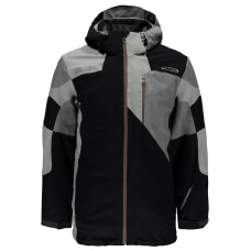 Men's Vyper Jacket