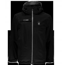 Men's Zermatt Jacket