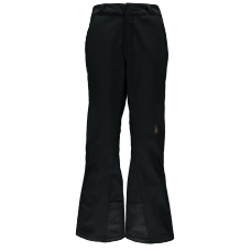 Women's Soul Tailored Pant