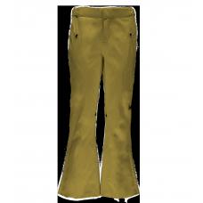 Kaleidoscope Tailored Pant