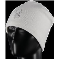 Women's Shimmer Hat