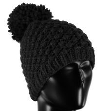 Women's Brrr Berry Hat