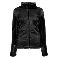 Women's Lynk Jacket