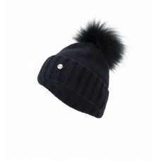 Women's Flurry Hat
