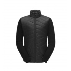 Men's Pursuit Merino FZ Jacket