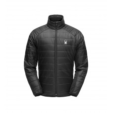 Men's Glissade FZ Insulator Jacket