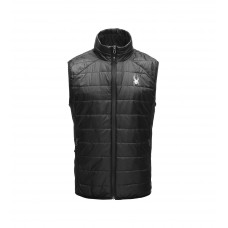 Men's Glissade Insulator Vest