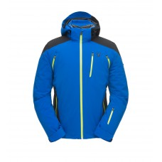 Men's Garmisch Jacket