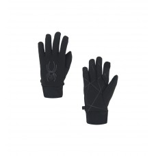 Men's Solace Stretch Fleece Glove