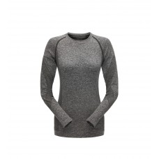 Women's Runner Baselayer Top