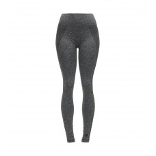 Women's Runner Baselayer Pants