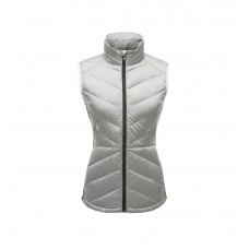 Women's Solitude Down Vest