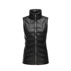Women's Syrround Down Vest