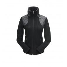 Women's Lolo Stryke Jacket