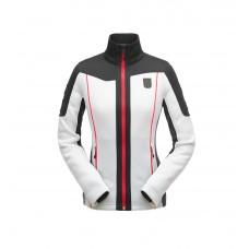 Women's Wengen FZ Stryke Jacket