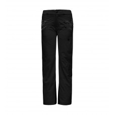 Women's Amour Tailored Pant