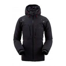 Men's Pinnacle GTX Ski Jackets
