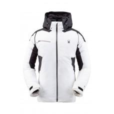 Men's Vanqysh GTX Ski Jackets