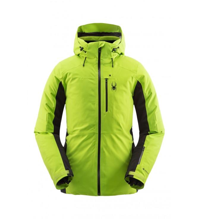 Men's Orbiter GTX Ski Jackets