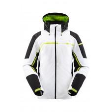 Men's Titan GTX Ski Jackets