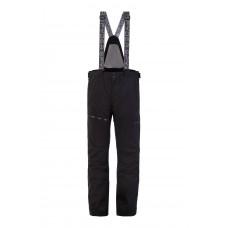 Men's Dare GTX Pants