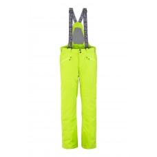 Men's Sentinel GTX Pants