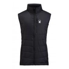 Men's Glissade Hybrid Insulator Vest Sweaters