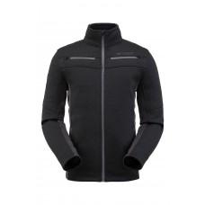 Men's Wengen Encore Full Zip Fleece Sweaters