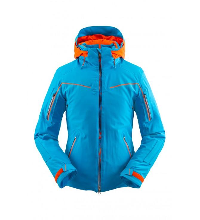 Women's Brava GTX Ski Jackets