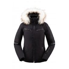 Women's Dolce GTX Infinium Ski Jackets