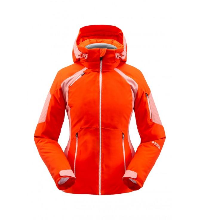 Women's Schatzi GTX Infinium Ski Jackets