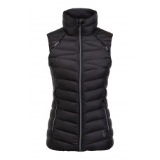 Women's Timeless  Vest Sweaters