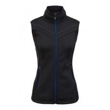 Women's Encore Fleece Vest Sweaters