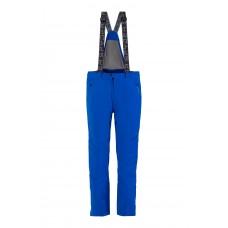 Men's Bormio GTX Pants