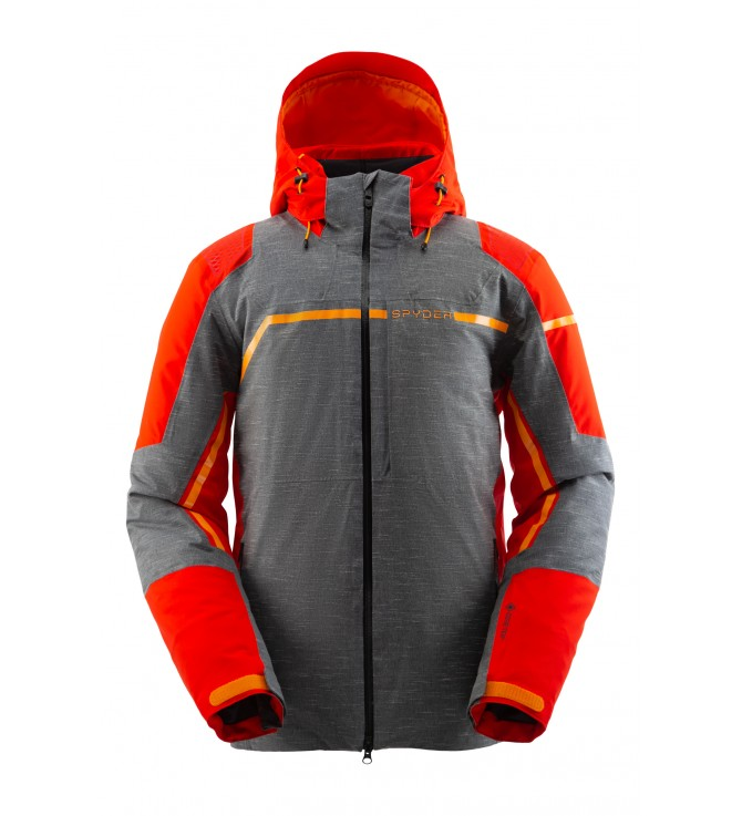 Men's Titan GTX LE Ski Jackets