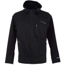 Men's Ascender GTX Infinium Hoodie Fleece Jacket