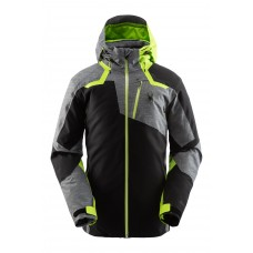 Men's Leader GTX Ski Jackets