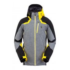 Men's Leader GTX LE Ski Jackets