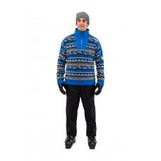 Men's Legacy GTX Infinium Lined Half Zip Sweater Sweaters