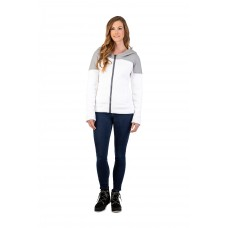 Women's Bliss Hoodie Fleece Sweaters