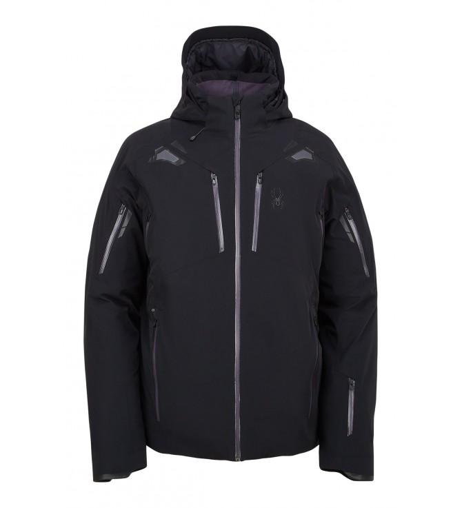 Men's Pinnacle GTX Jacket