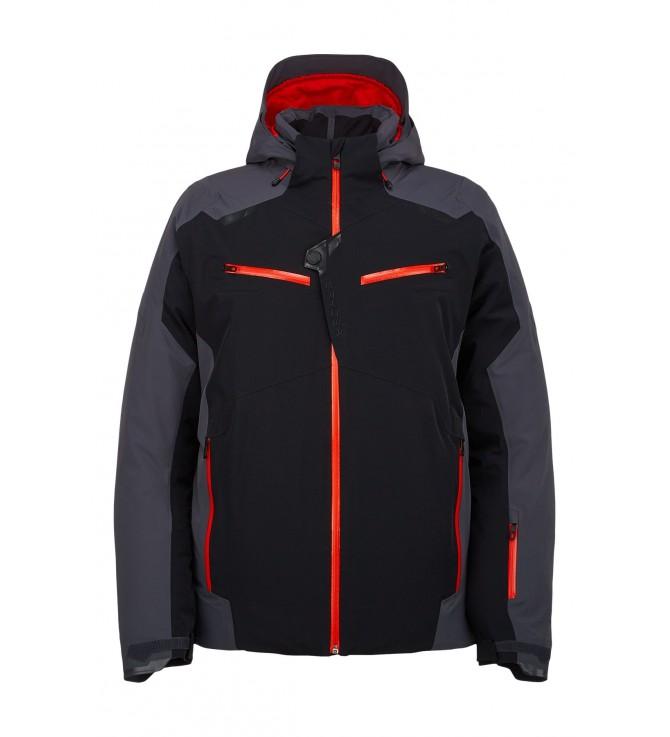 Men's Monterosa GTX Jacket