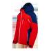 Men's Vanqysh GTX Jacket