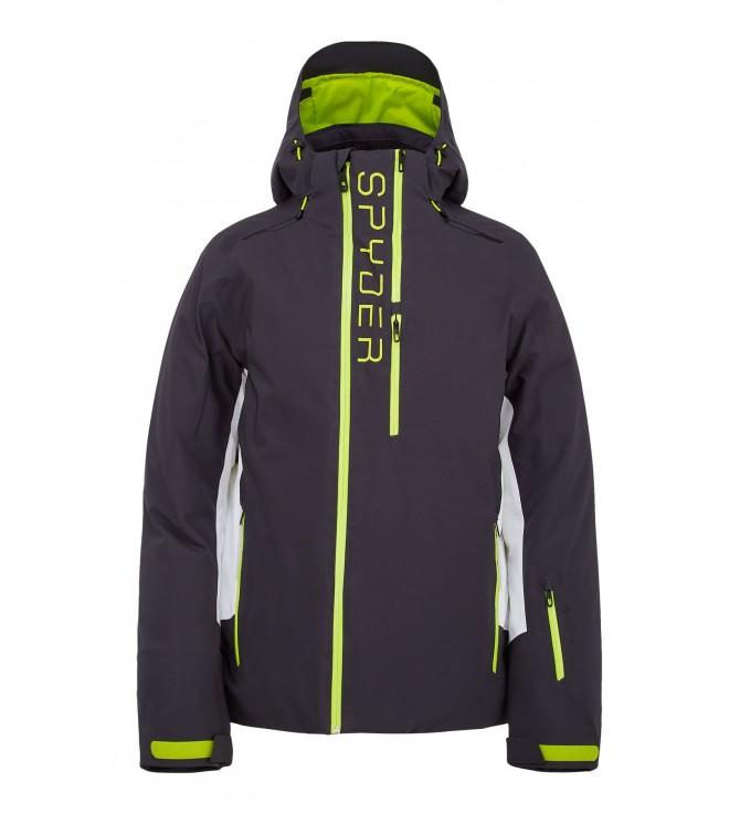 Men's Orbiter GTX Jacket