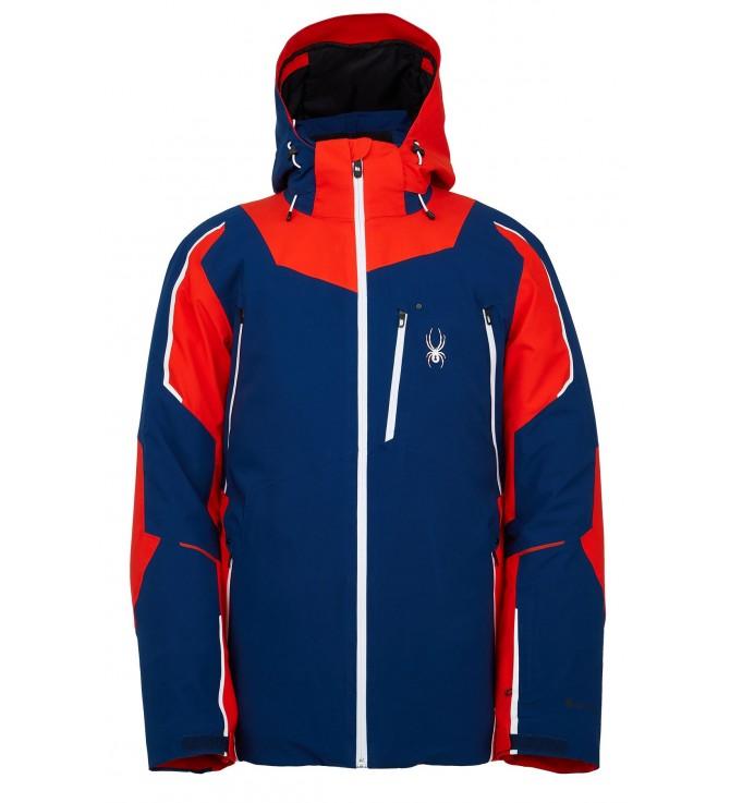 Men's Leader GTX Jacket